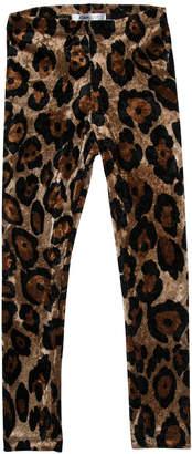 Joah Love Inga Cheetah Legging