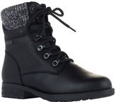 Cougar Women's Derry Ankle Boot