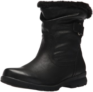 Spring Step Women's Naiara Boot