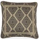 "Croscill Sorina 16"" Square Decorative Pillow"