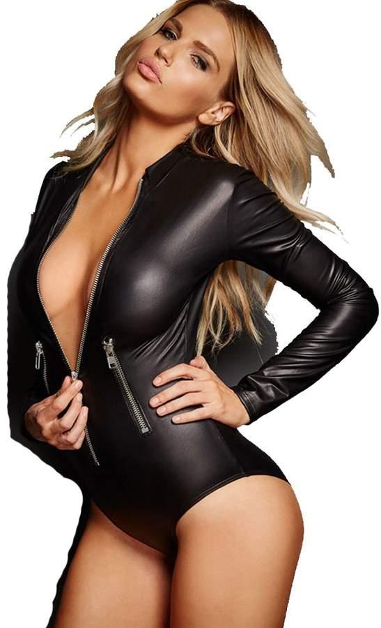 41a46c197 Womens Fashion Bodysuit - ShopStyle Canada