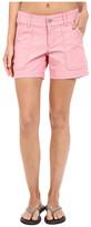 Columbia Pilsner PeakTM Shorts