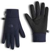 The North Face Men's 'Etip' Gloves