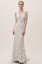 Wtoo By Watters Wtoo by Watters Alzbeta Gown