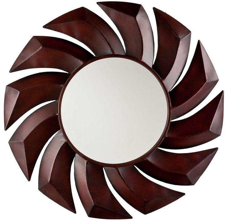Southern enterprises Dorrington Decorative Wall Mirror