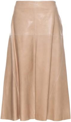 Arma A-Line Skirt