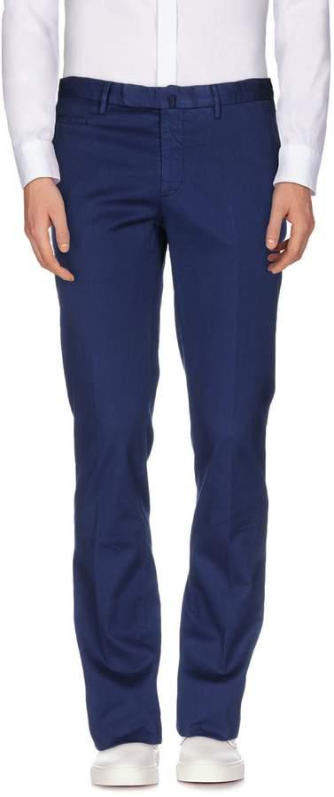 Incotex Casual pants - Item 36808209CI