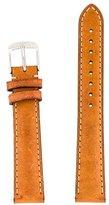 Michele 16mm Watch Strap w/ Tags