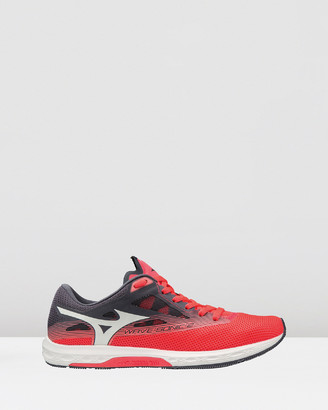 Mizuno Wave Sonic 2 - Women's