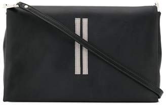 Rick Owens medium Larry cross body bag