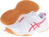 Asics Gel-UpcourtTM