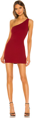 NBD Nela Mini Dress