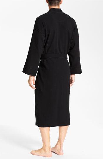 Nordstrom Thermal Robe