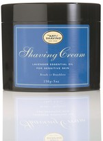 The Art of Shaving Shaving Cream - Lavender