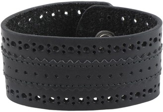Blumarine Bracelets