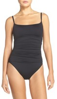 LaBlanca Women's La Blanca 'Island Goddess' One-Piece Swimsuit