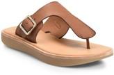 Kork-Ease Ease Belmont Thong Sandal