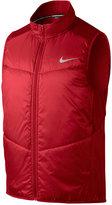 Nike Men's Polyfill Running Vest