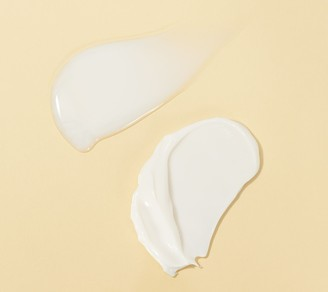 philosophy Super-Size Fresh & Creamy Gel, Lotion & Body Spritz Set