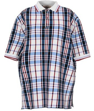 Marni Polo shirt