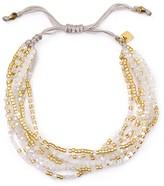 Chan Luu Multi Strand Bracelet