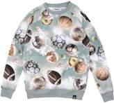 Molo Sweatshirts - Item 12065788