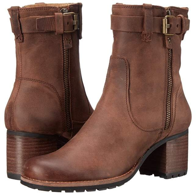 Trask Madison Women's Boots