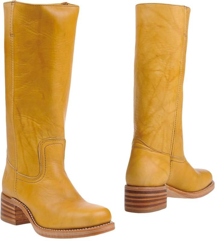 Frye Boots - Item 11224403