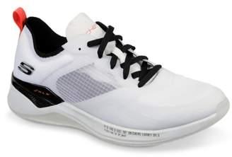 Skechers Modena Olbak Sneaker - Men's