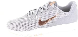 Nike Women's Flex Trainer 7 Print Fitness Shoes