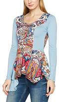 Joe Browns Women's Victoria Tunic Blouse