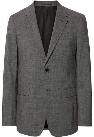 08981041d52 Theory Wool Sports - ShopStyle