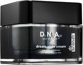 Dr. Brandt Skincare Do Not Age with Dr. BrandtTM Dream Night Cream