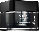 Dr. Brandt Skincare Skincare Do Not Age with Dream Night Cream