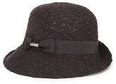 Collection 18 Color Expansion Cloche Hat