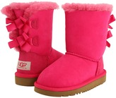 UGG Bailey Bow (Toddler/Little Kid)