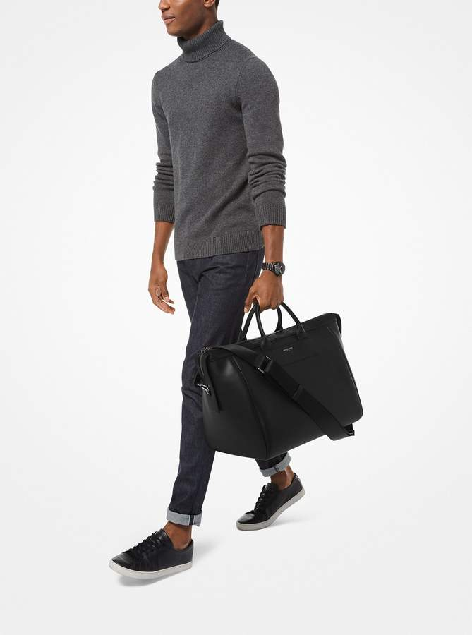 259f9a01c48c Mens Duffle Bags - ShopStyle