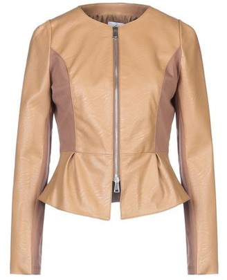 BERNA Jacket