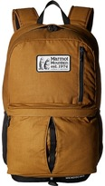 Marmot Mendocino Daypack Day Pack Bags