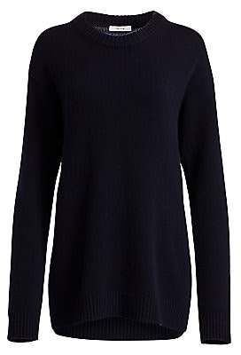 The Row Women's Vaya Cashmere Knit Sweater