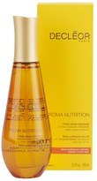 Decleor Aroma Nutrition Softening Dry Oil (100ml)