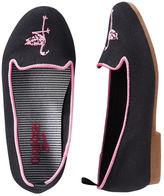 Osh Kosh OshKosh Flamingo Loafers