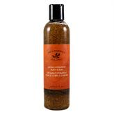 Pre de Provence Argan Hydrating Body Scrub by 8oz Scrub)