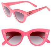 Quay 'Kitti' Sunglasses