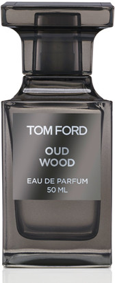 Tom Ford Oud Wood Eau De Parfum, 1.7 oz./ 50 mL