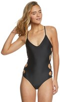 Body Glove Smoothies Crissy One Piece Swimsuit 8167378