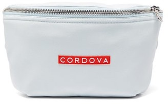 Cordova Hyak Belt Bag - Light Blue
