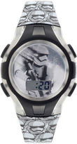 Star Wars Stormtrooper Kids Flashing Digital Watch
