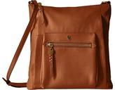 Elliott Lucca Gwen Crossbody Cross Body Handbags