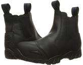 Bates Footwear Chelsea Composite Toe Men's Work Boots